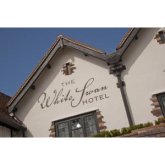 Are you looking for a luxury hotel in Stratford upon Avon?