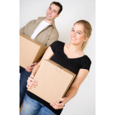 Thinking of moving house?