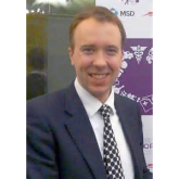 Matthew Hancock MP to hold Jobs Fair in Haverhill