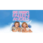 Fallen Angels at the Everyman