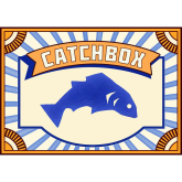 Catchbox in Worthing- Launched!