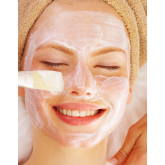 5 Reasons To Have a Facial in Heanor and Ripley