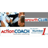 Free business growth workshop – last chance to register!