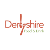 Is your favourite Heanor and Ripley Restaurant One Of Derbyshire's Finest?