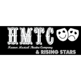 Heanor Musical Theatre Company Want You!