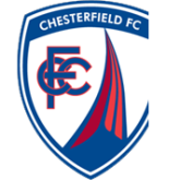 Chesterfield FC v Mansfield Town Report