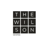 The Wilson – a fresh new space for art and culture in Cheltenham