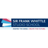 Admissions now open for the Sir Frank Whittle Studio School in Lutterworth