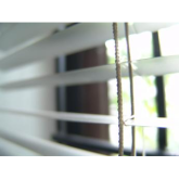 How To Keep Small Children Safe With Blinds