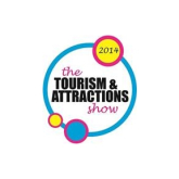 Tourism & Attractions Show moves to Ironbridge for second show on 8th March 2014