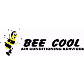 Where can I get my car A/C serviced or repaired in the Kettering area?