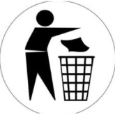 COTSWOLD District Council has adopted several new measures to improve the collection of rubbish during bad weather.