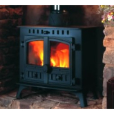 How to get the most out of your woodburner