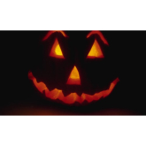 Looking for Halloween activities in Grantham?