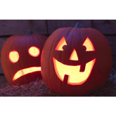 Halloween Events in Billericay