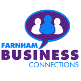 Are you looking for business networking opportunities in and around Farnham?