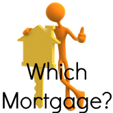 Do You Find the Mortgage System Mind Boggling?