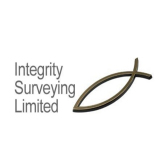 Energy Performance Certificates by Integrity Surveying in Walsall