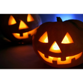 Exciting new Halloween events for Norwich