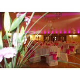 The Riverside – A stunning venue perfect for weddings!