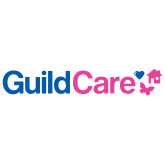 Guild Care requires volunteers for new service