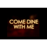 Come Dine With Me Comes To Cardiff