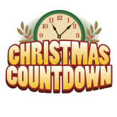Christmas Countdown - Are you Prepared?