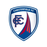 Chesterfield FC v Daventry Town Report