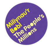 Help Support Challenge Wales Win The People's Millions