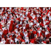 Promote your Christmas event on theBestof Jersey at no cost