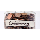 10 top tips to save money this Christmas