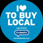 Support your local small business in Hounslow Borough