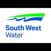 South West Water supports World Toilet Day