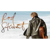 Rod Stewart to play at Somerset CCC!