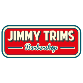 Christmas Day Buffet at Jimmy Trims Barber Shop
