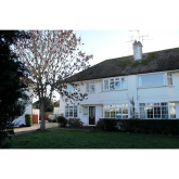 Leaders Property of The Week- Worthing 26/11