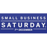 Henley MP Supports Small Business Saturday