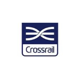 Crossrail, Night Tube and impact on Ealing property