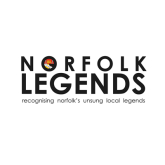 Norfolk Legends And The Importance Of Local Businesses