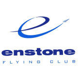 It's all Happening at Enstone Flying Club