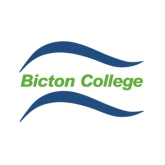 Bicton College Lambing Sunday