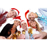 Tips to Stay Fit and Healthy this Christmas