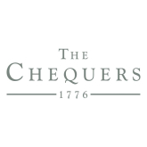 The Chequers awarded a 2nd AA rosette!