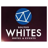Father's Day Sunday Grill at Bolton Whites Hotel