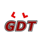 Affordable driving lessons with GDT