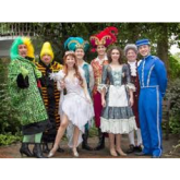 Cinderella – the Guildford Pantomime 2013