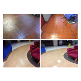 Want Spotless Results Like This?