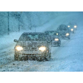Preparing for a long car journey over Christmas? Top Tips