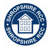 Unspent foreign coins in your purse? Why not donate it to a local charity in Shropshire!