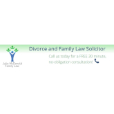 What are your New Year Resolutions for 2014